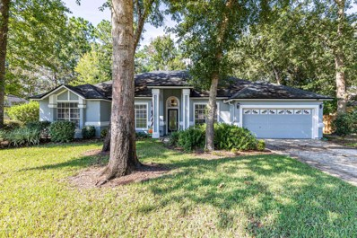 St Johns, FL home for sale located at 872 Buckeye Ln W, St Johns, FL 32259