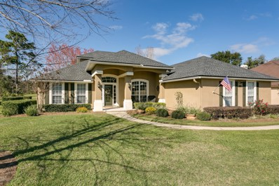 Green Cove Springs, FL home for sale located at 3328 Blackstone Ct, Green Cove Springs, FL 32043
