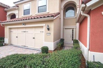 3795 Casitas Dr, Jacksonville, FL 32224 - #: 1034107