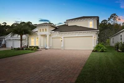 Ponte Vedra Beach, FL home for sale located at 36 Marsala St, Ponte Vedra Beach, FL 32081