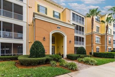 9831 Del Webb Pkwy UNIT 1108, Jacksonville, FL 32256 - #: 1034126