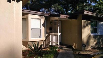 1057 Westdale Dr, Jacksonville, FL 32211 - #: 1034132