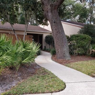 Fernandina Beach, FL home for sale located at 1773 Mariners Walk UNIT 928, Fernandina Beach, FL 32034