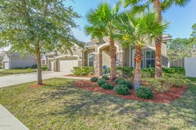 11434 Glenlaurel Oaks Cir, Jacksonville, FL 32257 - #: 1034213