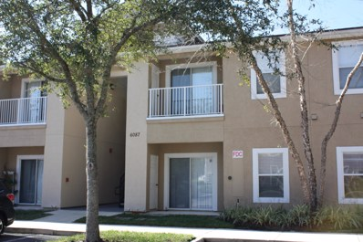 Jacksonville, FL home for sale located at 6087 Maggies Cir UNIT 105, Jacksonville, FL 32244