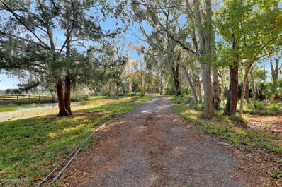 Elkton, FL home for sale located at 5730 County Rd 305, Elkton, FL 32033