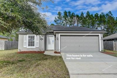 Jacksonville, FL home for sale located at 15192 Bareback Dr, Jacksonville, FL 32234