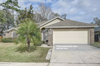 12879 Dunns View Dr, Jacksonville, FL 32218 - #: 1034231