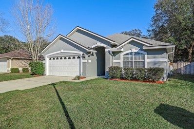 St Johns, FL home for sale located at 1212 Verbena Ct, St Johns, FL 32259