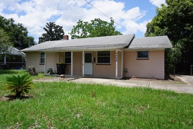 Jacksonville, FL home for sale located at 4455 Manchester Rd, Jacksonville, FL 32210