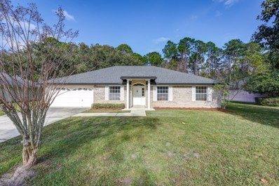 Jacksonville, FL home for sale located at 4343 Banyan Tree Ct, Jacksonville, FL 32258