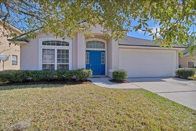 St Johns, FL home for sale located at 160 Flower Of Scotland Ave, St Johns, FL 32259