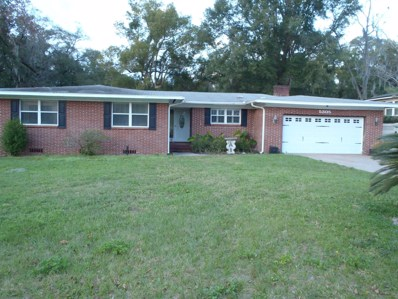 Jacksonville, FL home for sale located at 5305 Santa Rosa Way, Jacksonville, FL 32211
