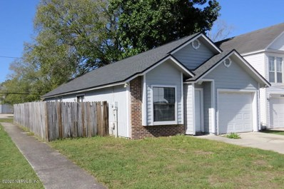 Jacksonville, FL home for sale located at 5138 Somerton Ct, Jacksonville, FL 32210