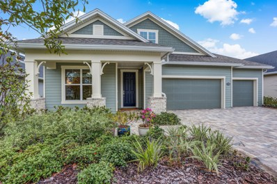 Fernandina Beach, FL home for sale located at 85200 Champlain Dr, Fernandina Beach, FL 32034