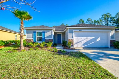 Fernandina Beach, FL home for sale located at 95290 Siena Ct, Fernandina Beach, FL 32034