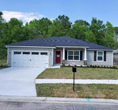 Jacksonville, FL home for sale located at 5573 Casavedra Ct, Jacksonville, FL 32244