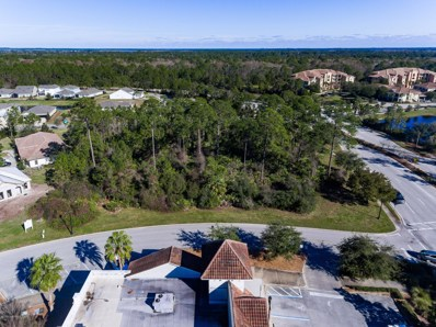 St Augustine, FL home for sale located at  0 Paseo Reyes Dr, St Augustine, FL 32095