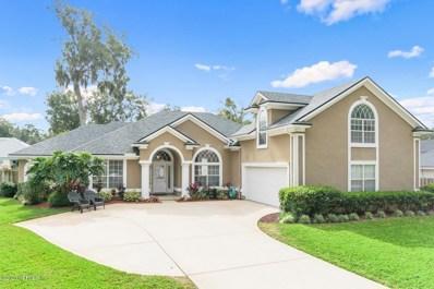 2654 Lois Ln, Jacksonville Beach, FL 32250 - #: 1034361