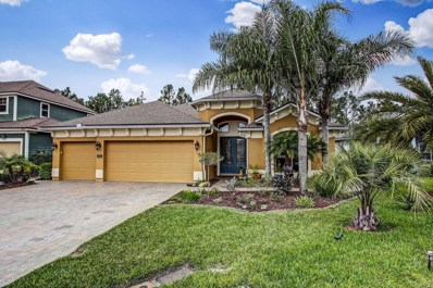 Ponte Vedra, FL home for sale located at 265 Cornwall Dr, Ponte Vedra, FL 32081
