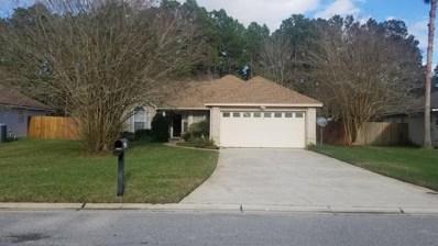1831 Willesdon Dr E, Jacksonville, FL 32246 - #: 1034374