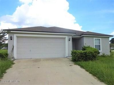 Jacksonville, FL home for sale located at 9427 Arbor Oak Ln, Jacksonville, FL 32208