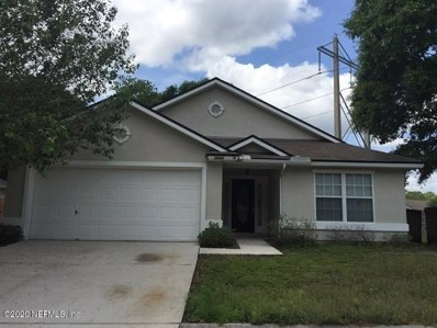 Jacksonville, FL home for sale located at 2680 Cold Creek Blvd, Jacksonville, FL 32221