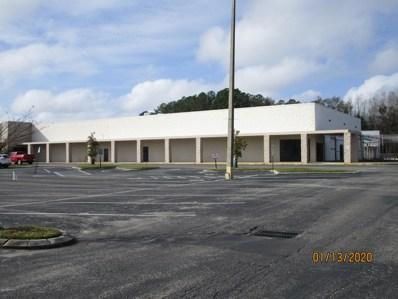 Jacksonville, FL home for sale located at 3000 Dunn Ave UNIT 2, Jacksonville, FL 32218