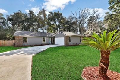 119 Pablo Point Dr, Jacksonville, FL 32225 - #: 1034407