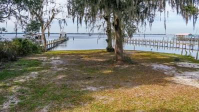 11848 Mandarin Rd, Jacksonville, FL 32223 - #: 1034413
