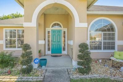 Orange Park, FL home for sale located at 513 Thornberry Rd, Orange Park, FL 32073