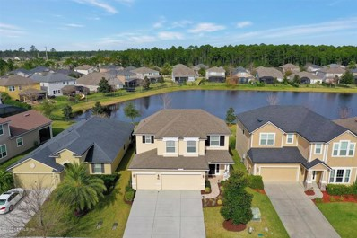 Ponte Vedra, FL home for sale located at 108 Scottsdale Dr, Ponte Vedra, FL 32081