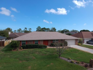 Jacksonville, FL home for sale located at 2343 The Woods Dr, Jacksonville, FL 32246