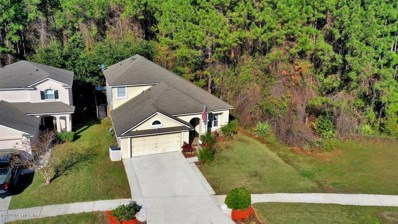 Yulee, FL home for sale located at 96619 Commodore Point Dr, Yulee, FL 32097