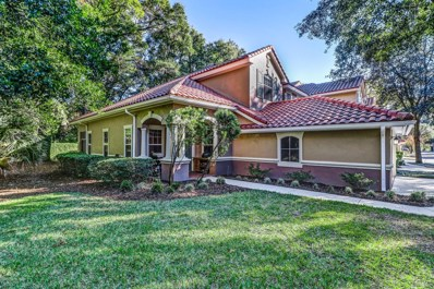 Fernandina Beach, FL home for sale located at 95078 Barclay Pl UNIT 1C, Fernandina Beach, FL 32034