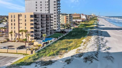 Jacksonville Beach, FL home for sale located at 275 1ST St S UNIT 403, Jacksonville Beach, FL 32250