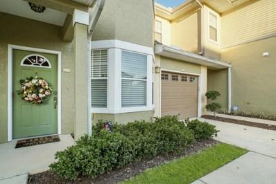 Orange Park, FL home for sale located at 3750 Silver Bluff Blvd UNIT 2006, Orange Park, FL 32065