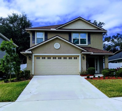 Jacksonville, FL home for sale located at 12294 Rouen Cove Dr, Jacksonville, FL 32226