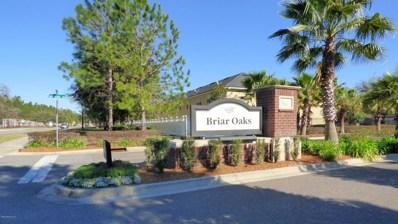 Orange Park, FL home for sale located at 3680 Creswick Cir, Orange Park, FL 32065