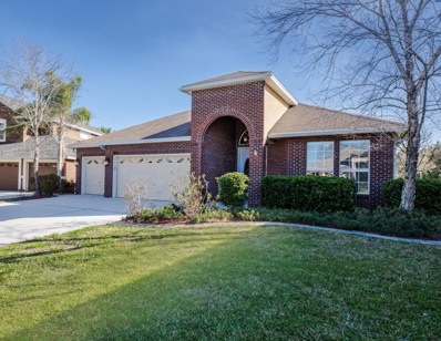 Fleming Island, FL home for sale located at 1713 Chatham Village Dr, Fleming Island, FL 32003