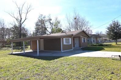 Jacksonville, FL home for sale located at 7840 Stuart Ave, Jacksonville, FL 32220