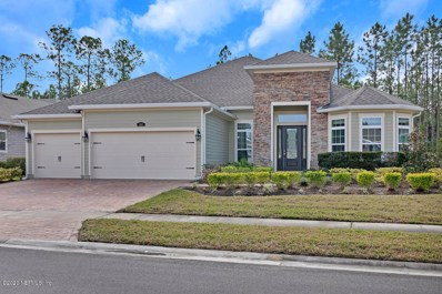 St Augustine, FL home for sale located at 483 St Kitts Loop, St Augustine, FL 32092