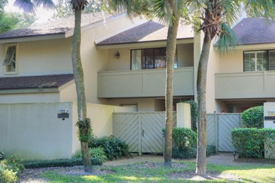 Fernandina Beach, FL home for sale located at 3006 Sea Marsh Rd, Fernandina Beach, FL 32034