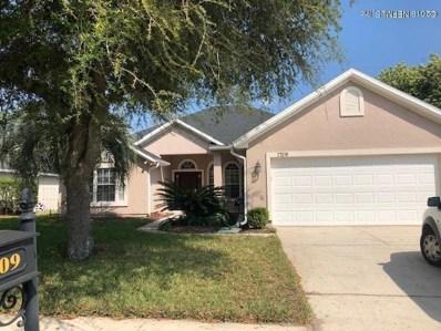 Jacksonville, FL home for sale located at 7709 Crosstree Ln, Jacksonville, FL 32256