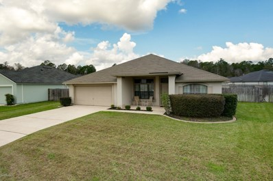 Orange Park, FL home for sale located at 2736 Maple Durham Dr, Orange Park, FL 32073