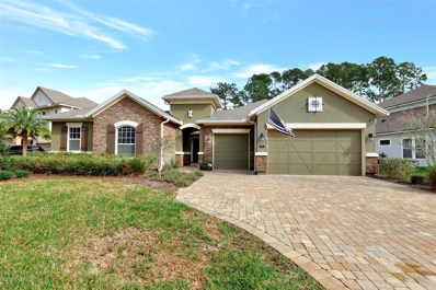Ponte Vedra, FL home for sale located at 328 Southern Oak Dr, Ponte Vedra, FL 32081
