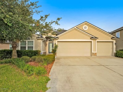 Jacksonville, FL home for sale located at 16319 Tisons Bluff Rd, Jacksonville, FL 32218