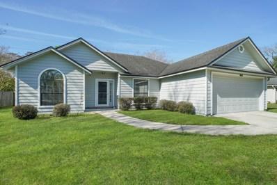 Jacksonville, FL home for sale located at 11862 Marabou Ct N, Jacksonville, FL 32223