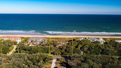 Ponte Vedra Beach, FL home for sale located at 1295 Ponte Vedra Blvd, Ponte Vedra Beach, FL 32082