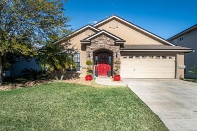 Orange Park, FL home for sale located at 3420 Crane Hill Ct, Orange Park, FL 32065